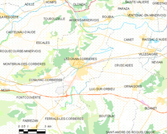 Map commune FR insee code 11203.png