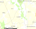 Map commune FR insee code 17115.png