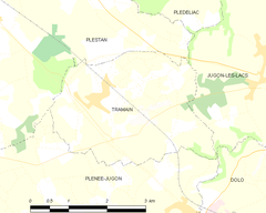 Map commune FR insee code 22341.png