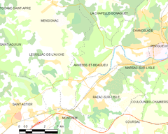 Map commune FR insee code 24010.png