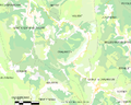 Map commune FR insee code 26067.png