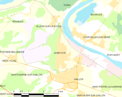 Map commune FR insee code 27022.png