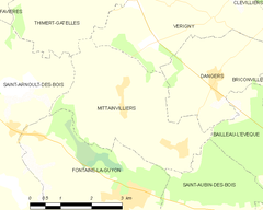 Map commune FR insee code 28254.png