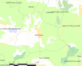 Map commune FR insee code 30207.png