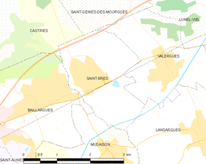 Map commune FR insee code 34244.png
