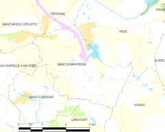 Map commune FR insee code 35317.png