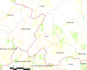 Map commune FR insee code 36223.png