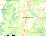 Map commune FR insee code 38524.png