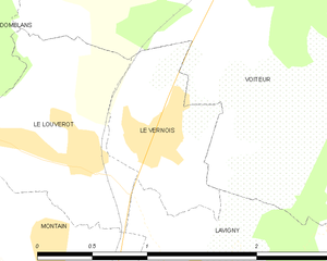 Map commune FR insee code 39553.png