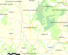 Map commune FR insee code 41275.png