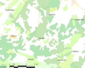 Map commune FR insee code 43242.png