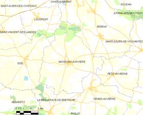 Map commune FR insee code 44099.png