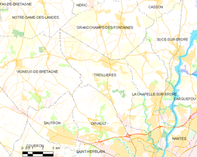 Map commune FR insee code 44209.png