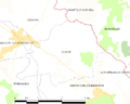 Map commune FR insee code 46074.png