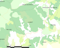 Map commune FR insee code 48082.png