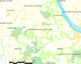 Map commune FR insee code 49279.png