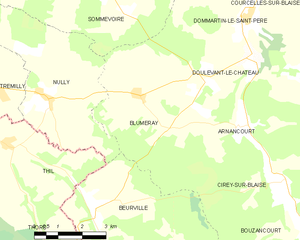 Map commune FR insee code 52057.png