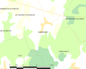 Map commune FR insee code 52164.png