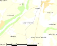 Map commune FR insee code 54132.png