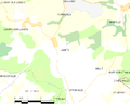 Map commune FR insee code 55255.png