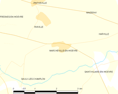 Map commune FR insee code 55320.png