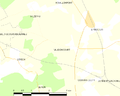 Map commune FR insee code 55535.png