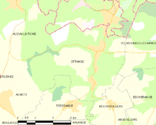 Map commune FR insee code 57529.png