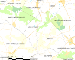 Map commune FR insee code 61102.png