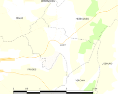 Map commune FR insee code 62533.png