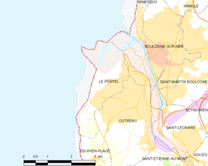 Map commune FR insee code 62667.png