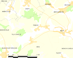 Map commune FR insee code 62808.png