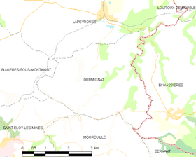 Map commune FR insee code 63140.png