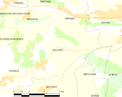 Map commune FR insee code 63422.png