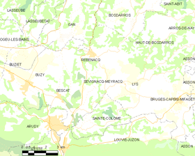 Map commune FR insee code 64522.png