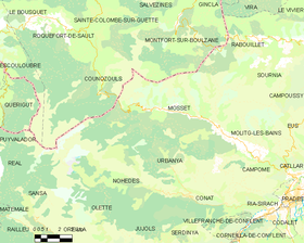 Map commune FR insee code 66119.png
