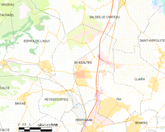 Map commune FR insee code 66164.png