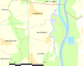 Map commune FR insee code 68019.png