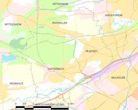 Map commune FR insee code 68256.png