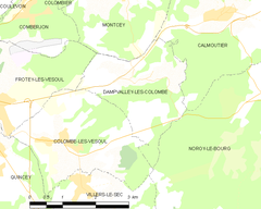 Map commune FR insee code 70199.png