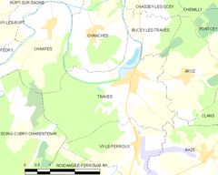 Map commune FR insee code 70504.png