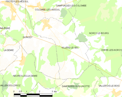 Map commune FR insee code 70563.png