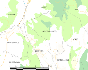 Map commune FR insee code 71031.png