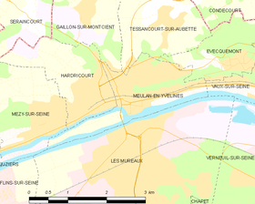 Map commune FR insee code 78401.png