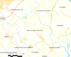 Map commune FR insee code 85213.png