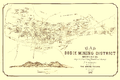 Map of Bodie Mining District.png