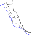 Map of Bushehr Province.png