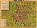 Map of Ghent by Braun & Hogenberg.jpg