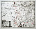 Map of Lithuania in 1791 by Reilly 050.jpg