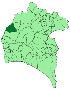 Map of Paymogo (Huelva).png