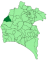 Map of Paymogo (Huelva).png